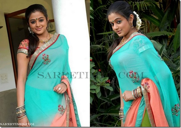 Priya_Mani_Designer_Saree