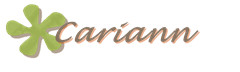 Cariann Signature