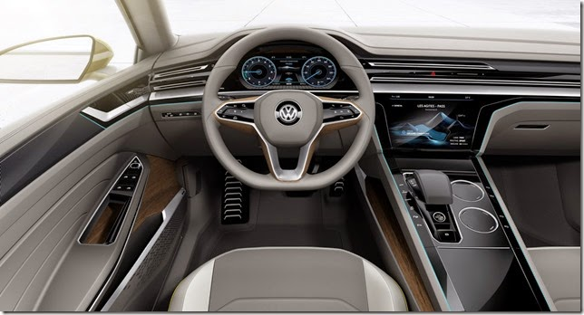VW-Sport-Coupe-Concept-10
