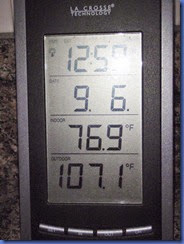 Hot 2011-06-09 001