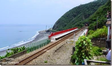 多良車站 多良國小 (60)