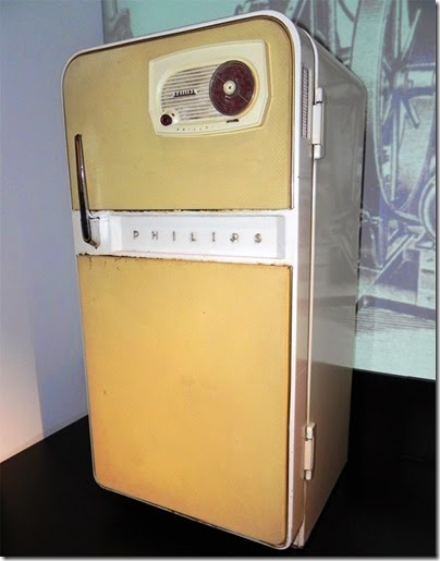 Philips-radio-refrigerator_www
