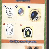 Cómo Pintar Ojos (9).jpg