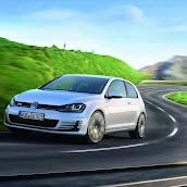 2014-VW-Golf-GTI-1.jpg