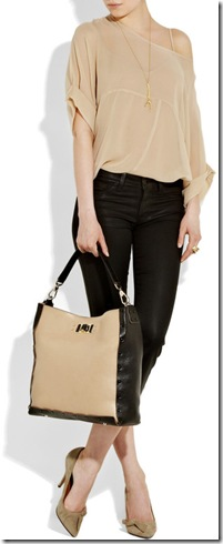 anya-hindmarch-nude-coburn-two-tone-leather-tote-beige-product-2-431669-349982680_full