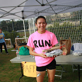 2012 Chase the Turkey 5K - 2012-11-17%252525252021.59.53.jpg