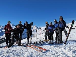 1-5778-Mayrhofen-schi_rw.jpg