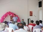 Reunión con Lideres en el Municipio de Apulo (6).JPG