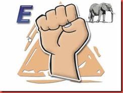 alfabeto-e