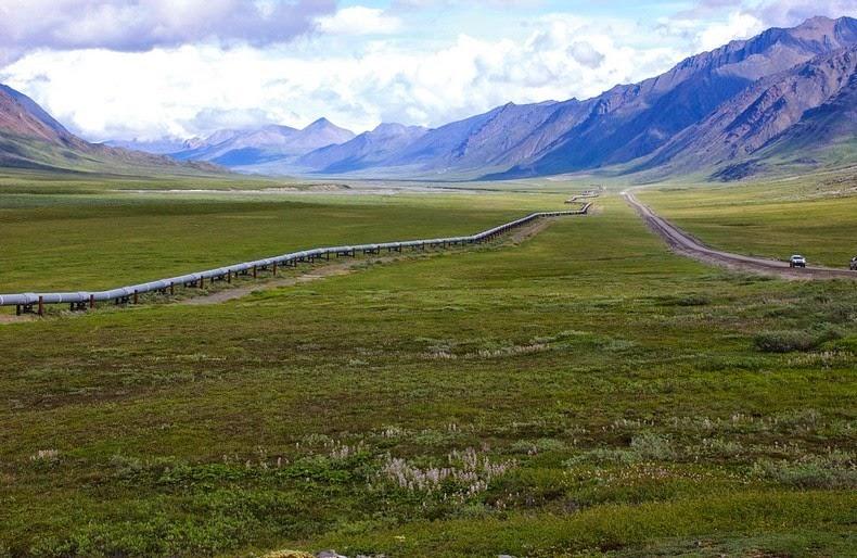 trans-alaska-pipeline-6