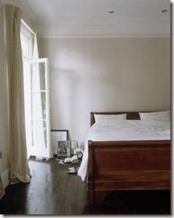 quarto lindo 0