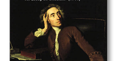 alexander pope essay on criticism part 1 Alexander pope's essay on criticism: an outline of pope's essay on criticism part 1 into a much debated is not that pope's essay is.