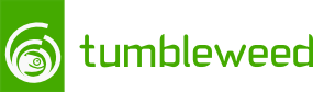 OpenSuse diventa Rolling Release grazie a Tumbleweed
