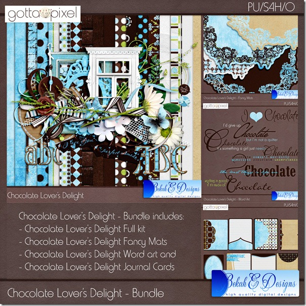 bed_chocolateloversdelight-Bundle-prv-GP