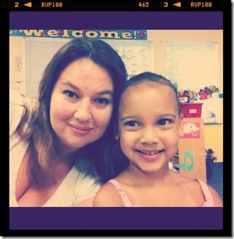 mommynattyschool