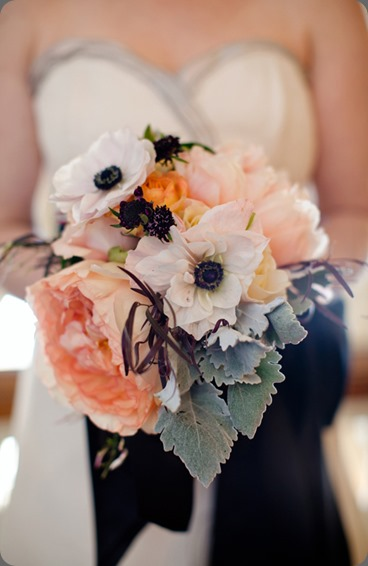 Sullivan-Owen-Florist-Philadelphia-Bridal-Bouquet-WrenandField photo 2