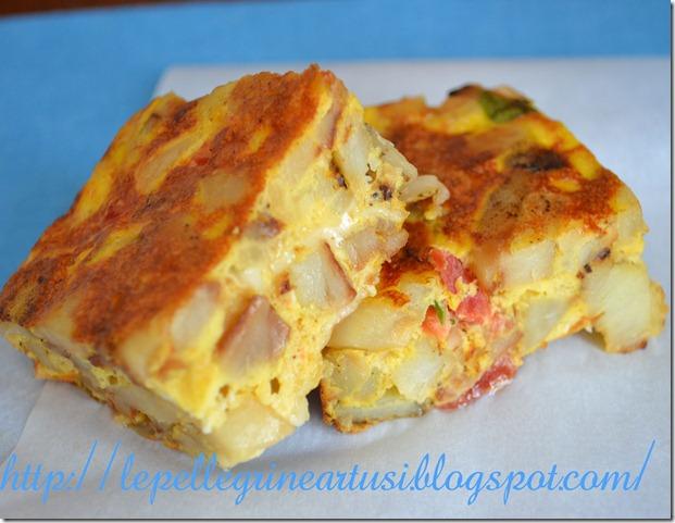 tortino elsa