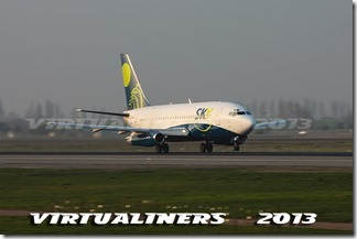 B737-200_CC-CVI_Last_Flight_0009