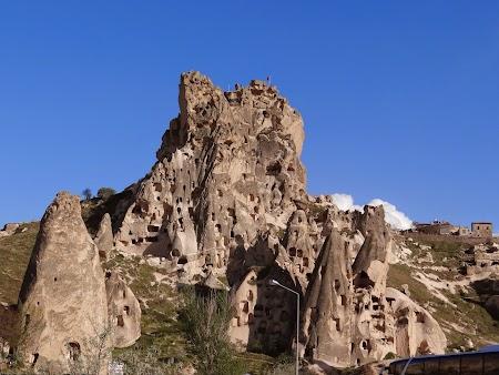 31. Cetatea Uchisar.JPG