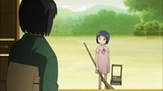 [HorribleSubs] Kamisama Dolls - 07 [720p].mkv_snapshot_06.38_[2011.08.16_19.45.58]