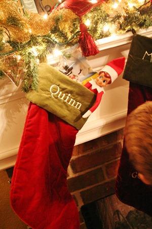 mid December 2011 003