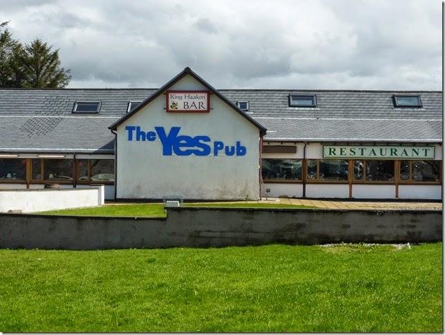 Isle of Skye 041