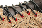 nike lebron 10 gr cork championship 9 10 Updated Nike LeBron X Cork Release Information by Footlocker
