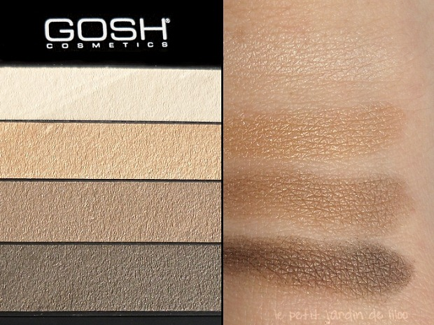02-gosh-smokey-eyes-palette-swatch