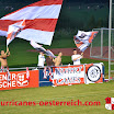 Oesterreich - Slowakei, 24.8.2011, Laa an der Thaya, 4.jpg