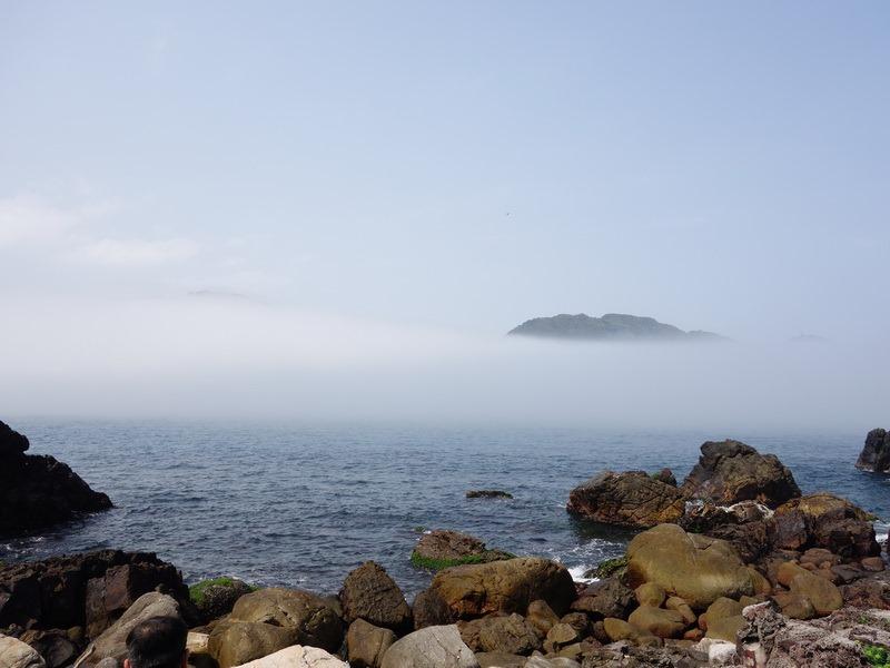 2013_0316-0317 龍洞攀岩‧黃金谷&校門口_093