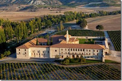 abadia-retuerta-peninsula-vinhos-2