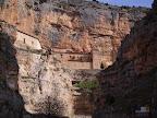 Santuario de Nuestra Señora de Jaraba