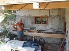 Summer 2012 050
