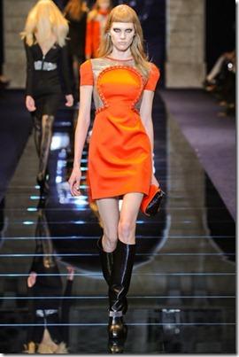 Versace Fall 2012 RTW (13)