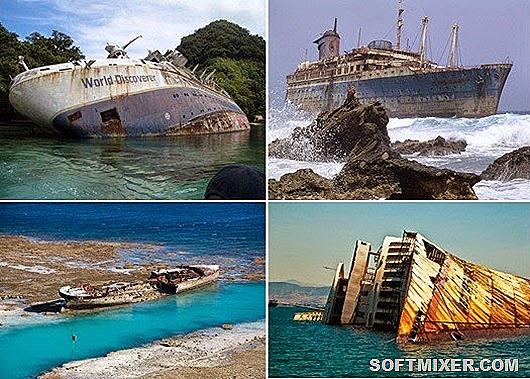 famous-shipwreck[3](2)