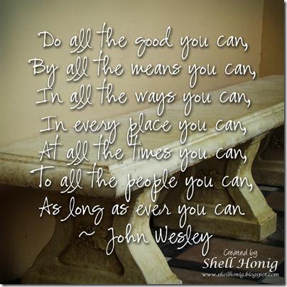 quote copy_1