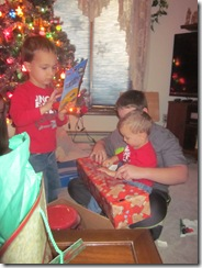 December2011 258