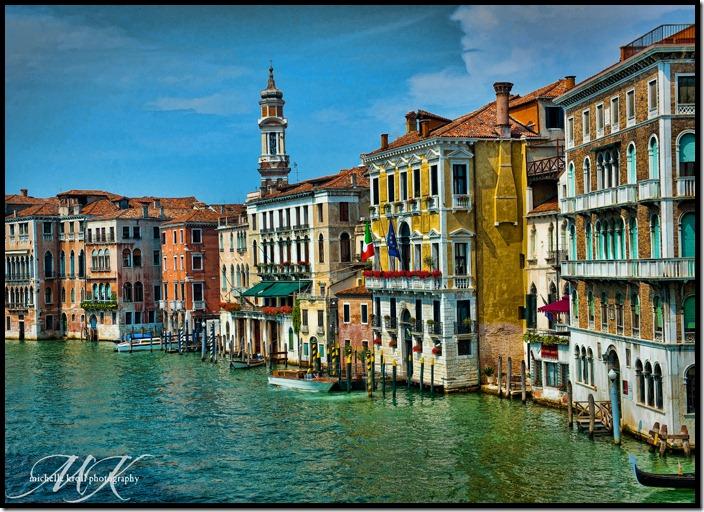 Italy---7