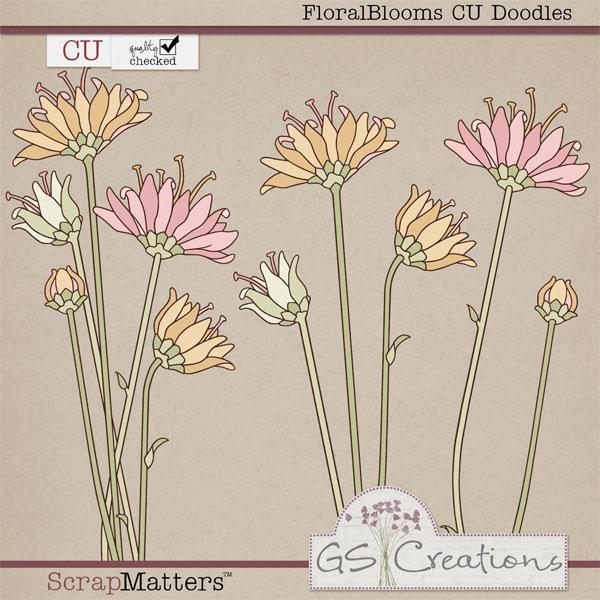 gs_floralblooms_cu_doodles