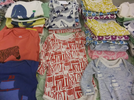 Stefanie Lynen makes these adorable children's shirts-find them at winterwaterfactory.com