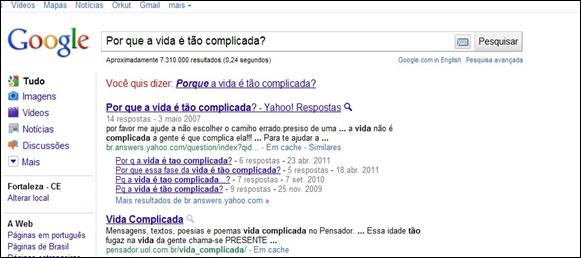 googleporqueavida