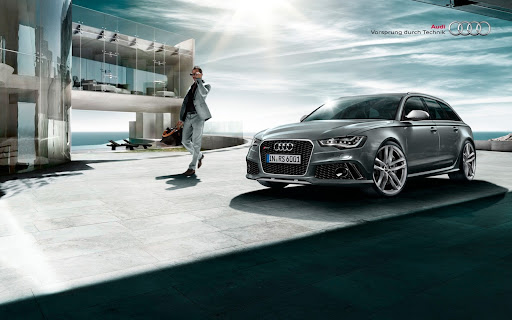 2014-Audi-RS6-Avant-20.jpg