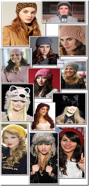 toucas_gorros_inverno_moda_fashion_touca_gorro