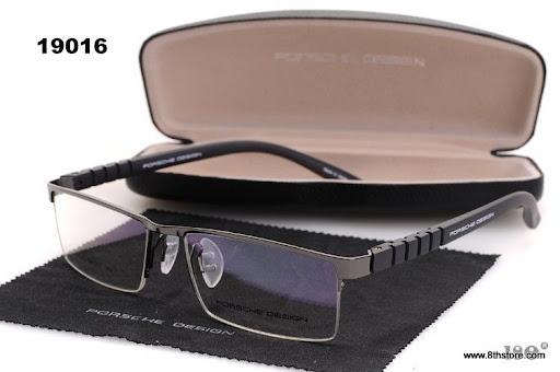 RxEyewearOnline - About Rx Eyewear online