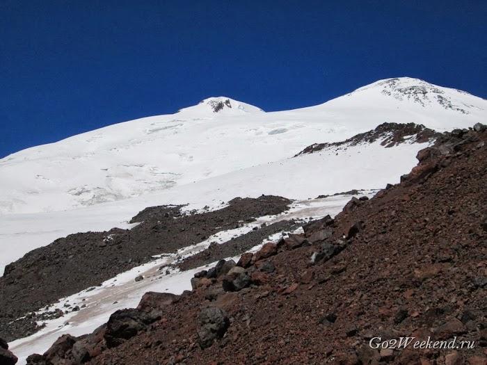 Elbrus32.JPG