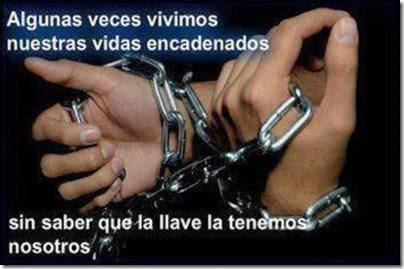 amoramor00 imagenes fraes amor (133)