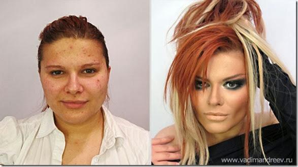 russian-girls-makeup-17