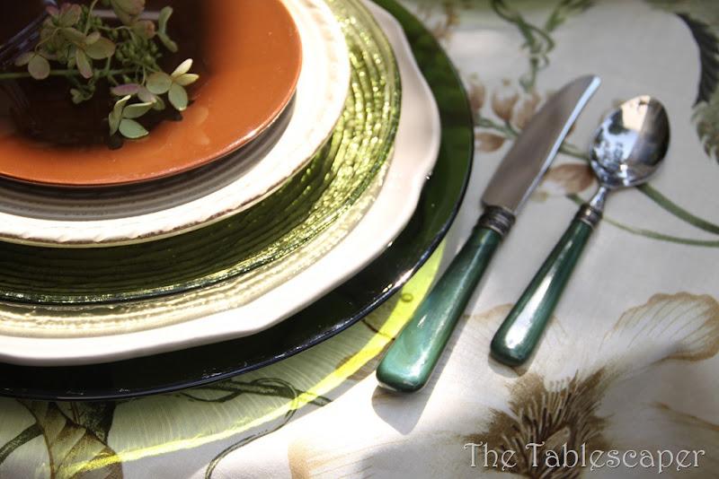 green botanical 146