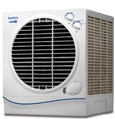 Symphony Jumbo Air Cooler Price