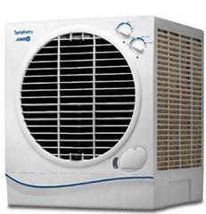 Symphony Jumbo Air Cooler Price